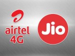 Airtel Outpaces Jio For 6th Straight Quarter On User Addition Vi Adds Users For First Time Since M
