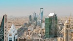 Increase In Remittances From Saudi Arabia During The Covid Crisis
