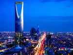 Saudi Arabia Spent More Funds For Domestic Industrial Growth
