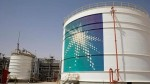 Saudi Aramco To Cut Capital Expenditure Reports 44 4 Drop In Profit For