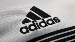 Adidas Releases 5 Year Plan Aims To Double E Commerce Sale