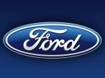 Ford India To Donate 1 48 Crore Covid 19 Relief In India And Brazil