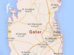 Qatar Petroleum Plans To Issue 10 Billion Dollar Bond For Gas Expansion In Iran Border