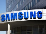 Samsung Is Number One In The Global Smartphone Market In Q1