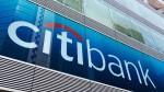 Citigroup Exits 13 Global Consumer Banking Markets Including India China