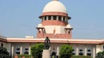 Supreme Court Issues New Directions To Solve Almost 35 Lakhs Cheque Bounsing Cases