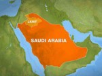 Saudi Crown Prince Mohammed Bin Salman Introduced New Plan To Boost Economy