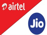 Airtel Sells Spectrum Worth 1497 Crore Of Delhi Mumbai And Adhra Pradesh Circles To Reliance Jio