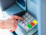 You Can Now Withdraw Money From Atms Using The Upi App