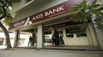 Axis Bank Posted A Net Profit Of Rs 2 677 Crore In The Fourth Quarter