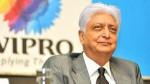 Most Generous Entrepreneurs In India Azim Premji Ranks The Top Shiv Nadar Follows