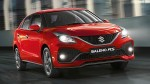 Maruti Suzuki Baleno Crosses 9 Lakh Unit Selling In Last Five Months More Than One Lakh Units Sold