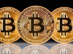 Us Move To Impose Capital Gain Taxes Affect Cryptocurrencies Including Bitcoin And Ether