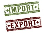Covid Government With Help Desk To Solve Import And Export Problems