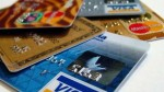 Credit Card Transactions Declined By 21 In February