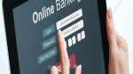 Has Your Digital Payment Go Wrong You Can File A Complaint With Rbi Ombudsman