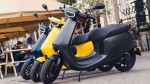 Ola To Launch Electric Scooters In Indian Market By July Will Setup 1 Lakh Charging Points