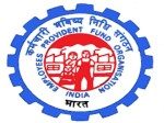 Epfo Gained 12 37 Lakh New Beneficiaries In February
