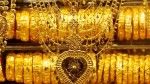 Kerala Gold Price 1 Pavan Gold Sees Rs 120 Hike 1 Pavan Gold Records 35 440 On Thursday