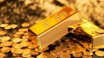 Kerala Gold Price Gold At April S Highest Rate 1 Pavan Gold Records Rs 33 920 On Tuesday