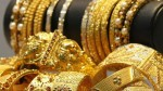 Which Bank Offers You The Lowest Interest Rate For Gold Loans Explained
