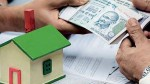 Things You Should Know Before Going For A Home Loan Top Up Explained
