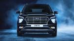 Lakh Indian Suvs Sold Hyundai Has Made A Rare Achievement