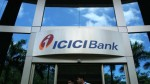 Icici Bank S Dividend For The March Quarter Rose 260 Per Cent