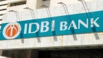 Idbi Bank And Punjab National Bank Offers The Best Interest Rate On Savings Bank Accounts