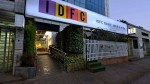 Idfc Bank Reduce Interest Rate On Savings Account