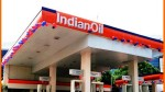 Indian Oil Offers Up To 2 Crore For It S Lucky Customers