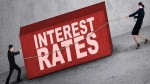 Private Sector Banks Currently Providing Higher Returns On Fds