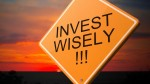 Plan Your Taxes And Invest Wisely Know More