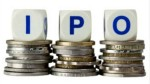 Companies Going To Issue Ipo In The First Term Of New Financial Year