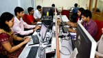 Unemployment Rate In India Lowers But Urban Unemployment Rise Report