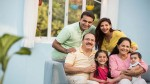 Why A Life Insurance Coverage Is Much Important For You Here Is The Answer