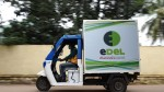 Flipkart Partners With Edel By Mahindra Logistics To Accelerate Deployment Of Electric Vehicles
