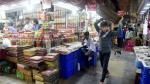 India Cpi Inflation Iip Growth Rate Retail Inflation Rose To 5 52 Per Cent Iip Contracts By 3