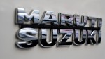 Maruti Suzuki India Makes 1166 Crore Net Profit In Last Quarter Of 2020 2021 Financial Year