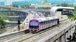 Central Government Approves 58 Km Bengaluru Metro Phase