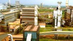 Mt Of Liquid Medical Oxygen Supplied By Public And Private Sector Steel Plants