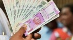 Centre Enhanced Borrowing Limits Of 6 States Including Kerala