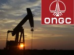 Oil Ministry Tells Ongc To Sell Oilfields To Private Companies