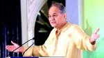 Niraj Bajaj Will Be The New Chairman Of Bajaj Auto As Rahul Bajaj Resigns