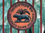 Rbi Bans American Express And Diners Club From Adding New Customers