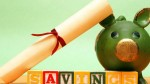 Which Bank Gives You The Best Interest For Savings Account Explained