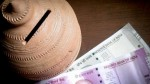 Savings Bank Account That Offers Higher Interest Rate Than Fixed Deposits Explained