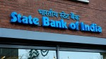 Sbi Home Loan Bank States No Hike In Home Loans Original Interest Rate Has Restored