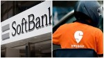 Softbank May Invest On Online Food Delivery Platform Swiggy