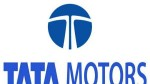 Tata Motors Got Record Sales In March Know The Full Sales Report